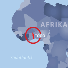 togo_landkarte