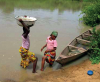 Projekt in Togo