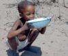 Projekt in Malawi